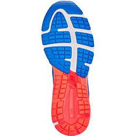 asics GT-1000 7 Zapatillas Hombre, illusion blue/silver
